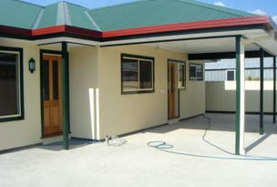 2/29 Cribbes Road, Wangaratta, Vic 3677