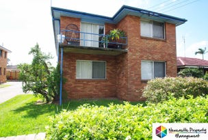 1/12 Railway Road, New Lambton, NSW 2305