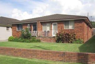 1/7 McGrath Avenue, Nowra, NSW 2541