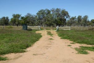 Lot 10 Frames Lane, Blackall, Qld 4472