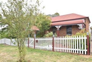 21 Crowson Street, Millthorpe, NSW 2798