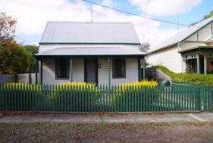 413 Talbot Street South, Ballarat, Vic 3350