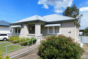 110 Rawson Street, Kurri Kurri, NSW 2327