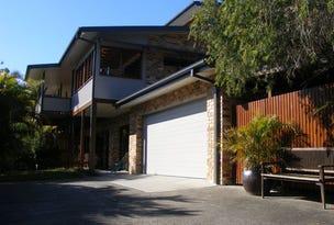 72 Cardwell Street, South West Rocks, NSW 2431