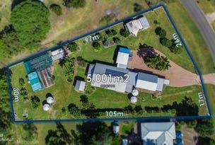 22 Grant Crescent, Alice River, Qld 4817