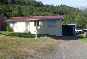 2 Fysh St, Queenstown, Tas 7467