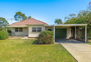 29 Crawford Street, Old Guildford, NSW 2161