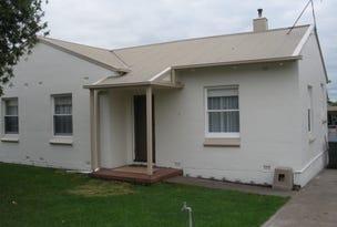 6 DUNDEE STREET, Mount Gambier, SA 5290