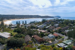 49 Ascot Avenue, Avoca Beach, NSW 2251