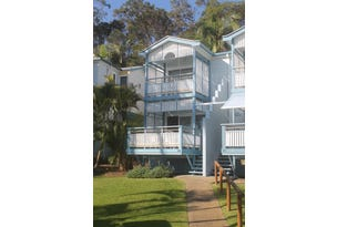 Villa 8 Tangalooma Resort, Tangalooma, Qld 4025