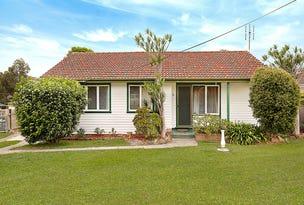 10 Wallabah Way, Koonawarra, NSW 2530