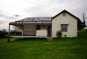 9 Eipper Street, Willow Tree, NSW 2339
