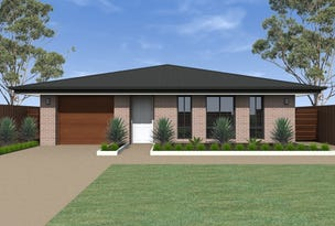 Lot 10 Tropical Avenue, Andergrove, Qld 4740