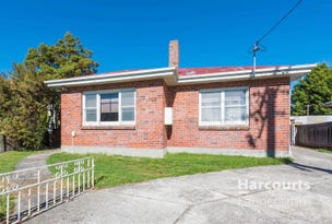 49 Haig Street, Mowbray, Tas 7248