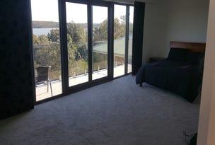 2/44 East Crescent, Culburra Beach, NSW 2540