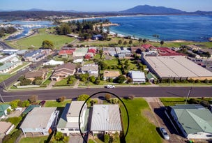 20 Young Street, Bermagui, NSW 2546