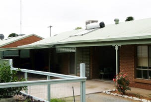 2/5 Hennessy Street, Tocumwal, NSW 2714