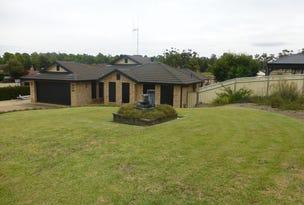 35 Glenburnie Close, Parkes, NSW 2870