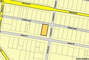 67 Bowen Street, Goondiwindi, Qld 4390