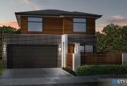 Throsby, address available on request