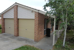 26 Scratchley Place, Monash, ACT 2904