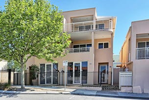 2/2 Norman Street, Fremantle, WA 6160