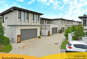 38 Rutherford Avenue, Kellyville, NSW 2155
