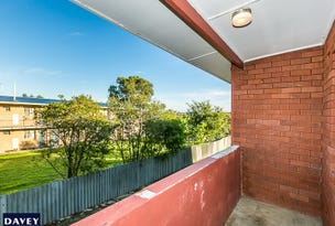 7/203 North Beach Drive, Tuart Hill, WA 6060