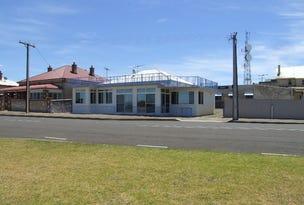 61 Chapman Terrace, Kingscote, SA 5223