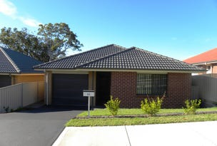 66 Nigella Circuit, Hamlyn Terrace, NSW 2259