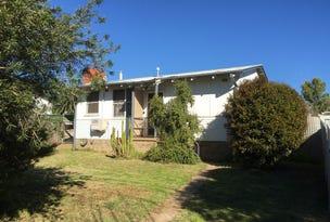 26 Larmer Street, Narrandera, NSW 2700