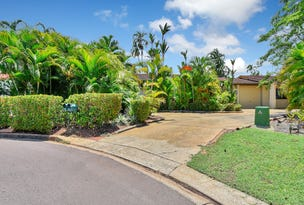 2/4 Ord Place, Leanyer, NT 0812