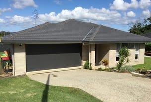 5 Kirby Place, Cumbalum, NSW 2478