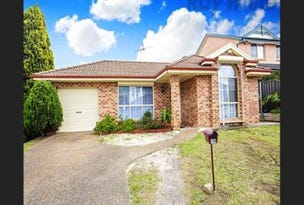 18b Sanderling Street, Hinchinbrook, NSW 2168