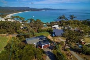 29 Highcrest Avenue, Binalong Bay, Tas 7216