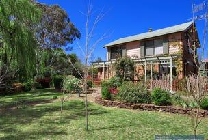 9 Florence Crescent, Armidale, NSW 2350