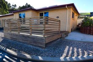 5/23 Heather Crescent, Park Grove, Tas 7320