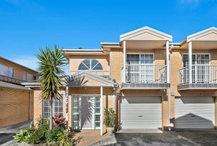 21/58 Thalassa Avenue, East Corrimal, NSW 2518