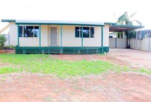 3 Mahmong Place, Cobar, NSW 2835