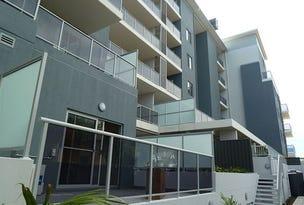 37/51-53 King Street, St Marys, NSW 2760