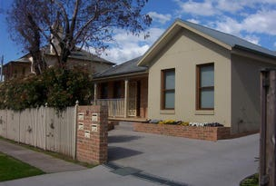 1/38 Banks Street, East Maitland, NSW 2323