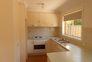 2/7 Bentley Place, Wagga Wagga, NSW 2650