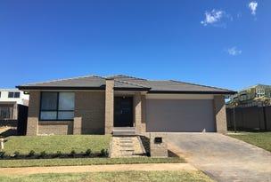 14  Mudgee street, Gregory Hills, NSW 2557