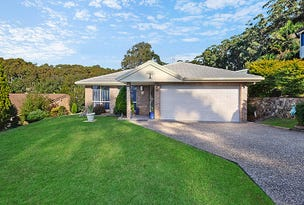 63 McElwee Drive, Tingira Heights, NSW 2290
