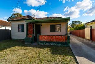 59  Hercules Street, Fairfield East, NSW 2165