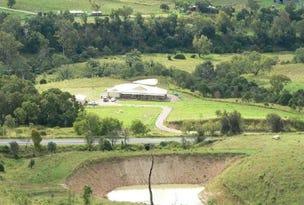 1490 Gatton Clifton Road, Mount Whitestone, Qld 4347