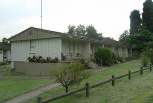 11/43 Quarry Road, Dundas, NSW 2117