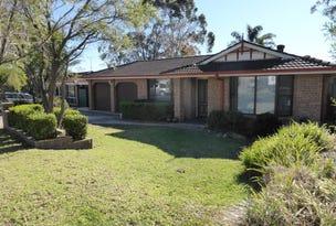 38 Belsham Road, Kariong, NSW 2250
