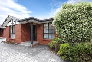 1/5 South Terrace, Avondale Heights, Vic 3034