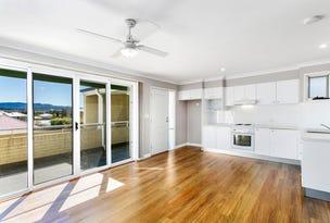 9 Druwalla Lane, Tullimbar, NSW 2527